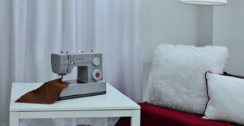 10 Best Portable Sewing Machines in 2018