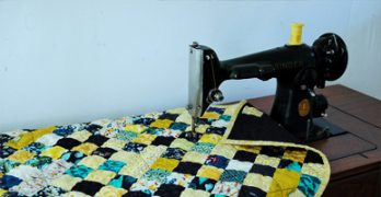 Best Quilting Sewing Machines Under 1000