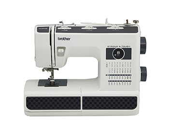 best heavy duty sewing machine brother ST371HD