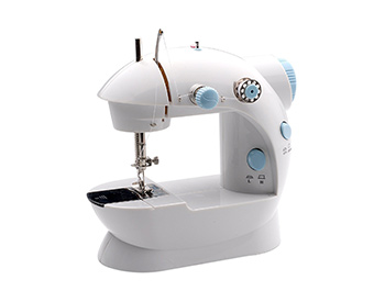 best portable sewing machine Michley LSS 202