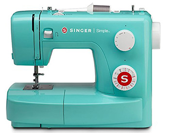 best inexpensive sewing machine Singer 3223G